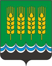 Исмаиловский сельсовет муниципального района