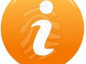 Внесены изменения в правила размещения сведений на сайте образовательной организации