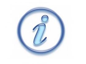 Для граждан и юридических лиц упрощена процедура регистрации недвижимости