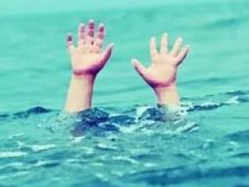 Правила безопасности на воде Памятка для родителей