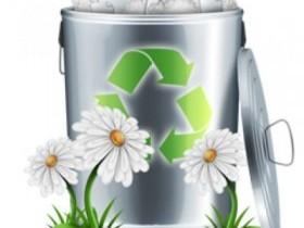 На территории Российской Федерации образуется 60 млн. тонн твердых коммунальных отходов