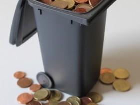 Госкомитет Башкирии по тарифам уточнил стоимость услуги за вывоз мусора