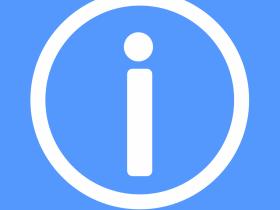 Согласно требованиям федерального законодательства с 01 января 2019г услуги по обращению с твердыми коммунальными отходами (ТКО)  будет оказывать региональный оператор и соответственно, сбор платы за коммунальную услугу по обращению с ТКО будет осуществля